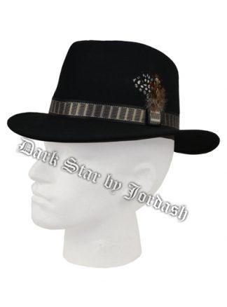 JC/HAT/944