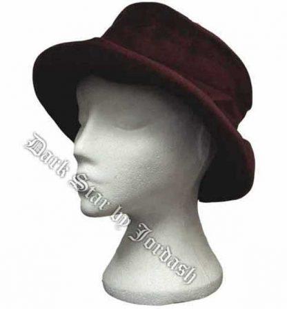 JD/HAT/VEL