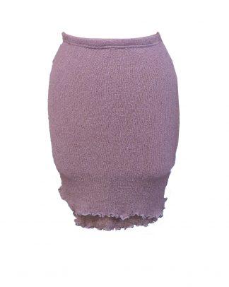 Jordash Skirt Purple