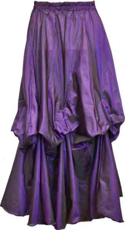 Jordash Childrens Skirt Purple