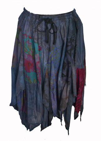Skirt C-Panel PW Size 18