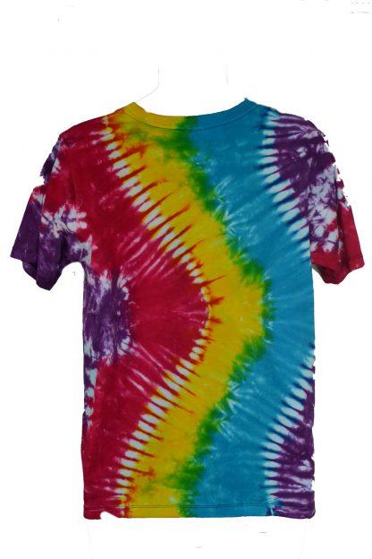 T-Shirt Mens Jersey Size 40